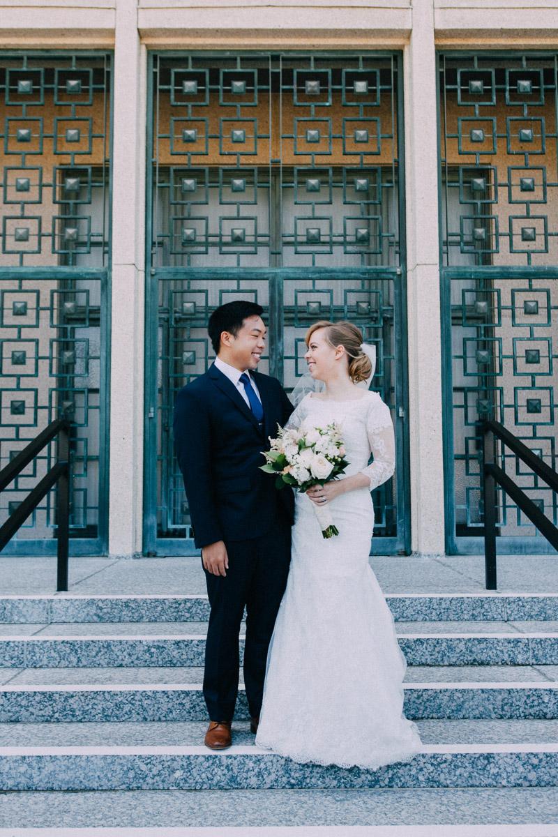 los angeles lds temple wedding-1013.jpg