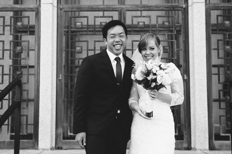 los angeles lds temple wedding-1014.jpg