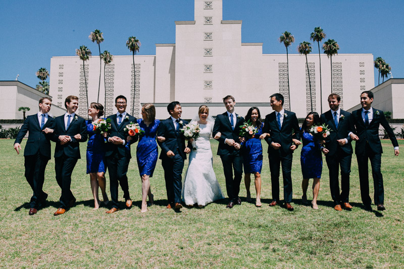 los angeles lds temple wedding-1027.jpg
