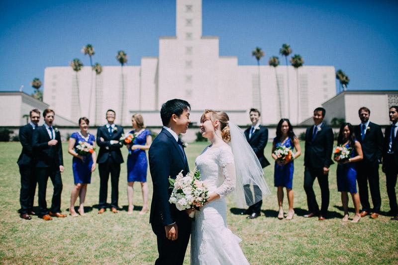 los angeles lds temple wedding-1030.jpg