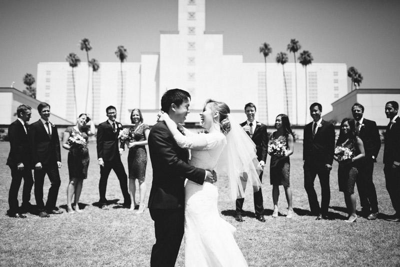los angeles lds temple wedding-1032.jpg