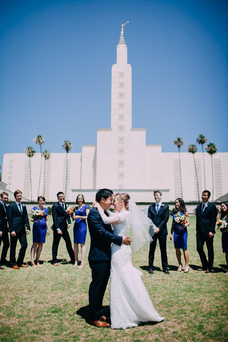 los angeles lds temple wedding-1034.jpg