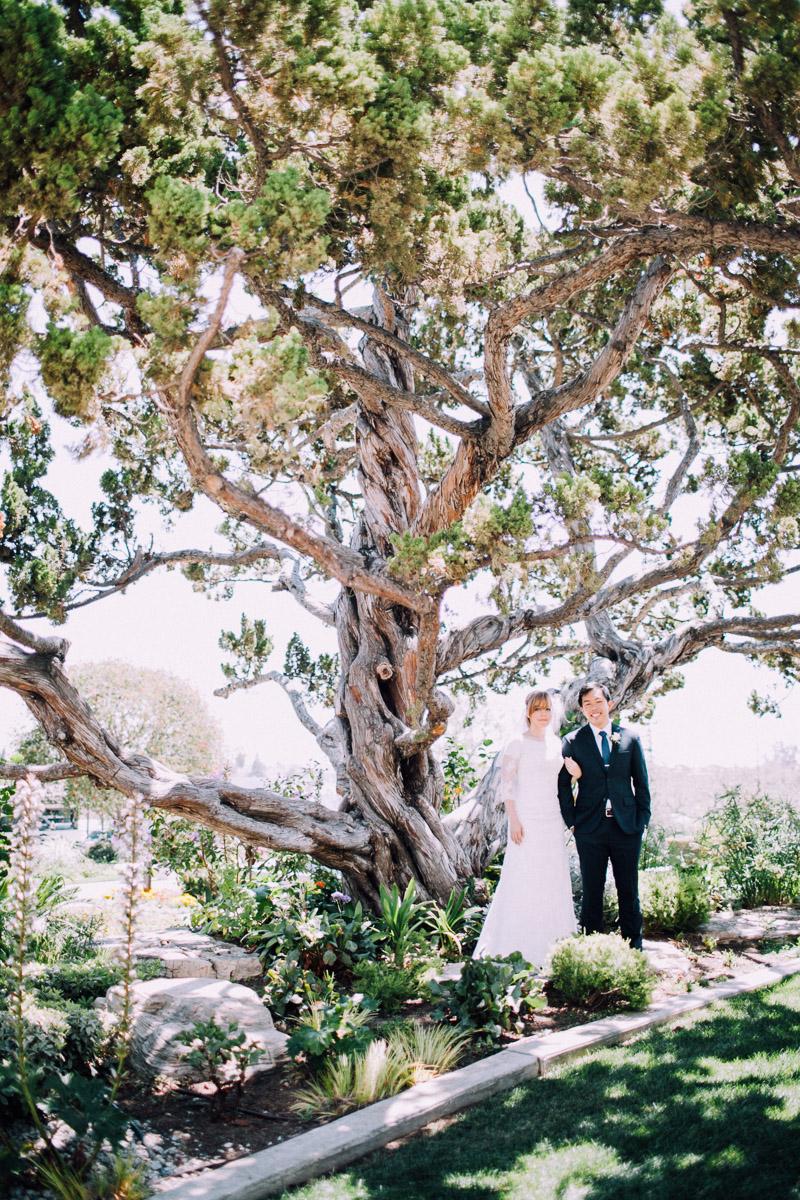 los angeles lds temple wedding-1040.jpg