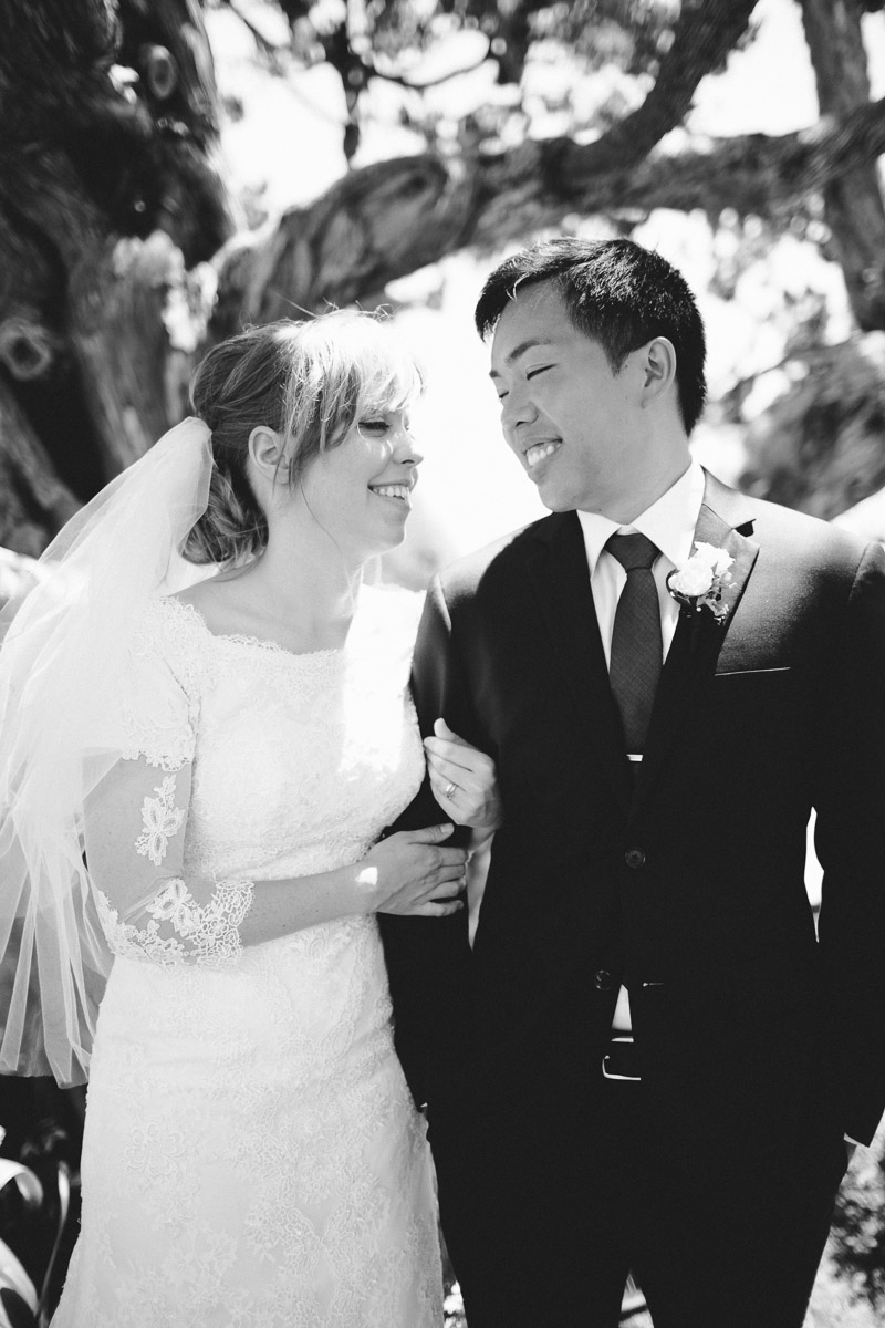 los angeles lds temple wedding-1044.jpg