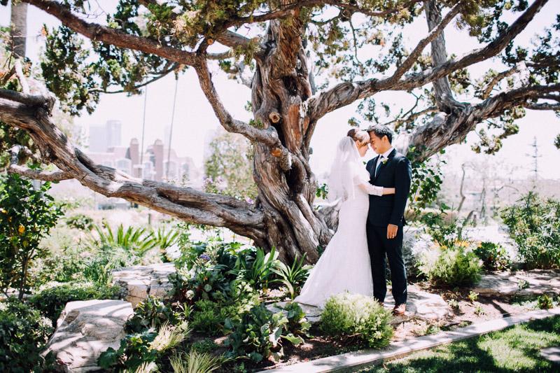 los angeles lds temple wedding-1048.jpg