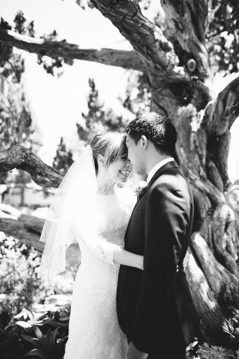 los angeles lds temple wedding-1047.jpg