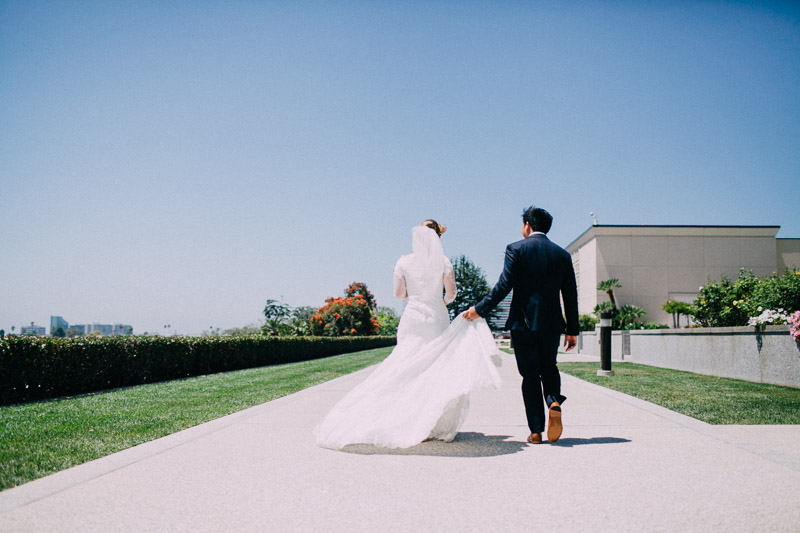los angeles lds temple wedding-1054.jpg