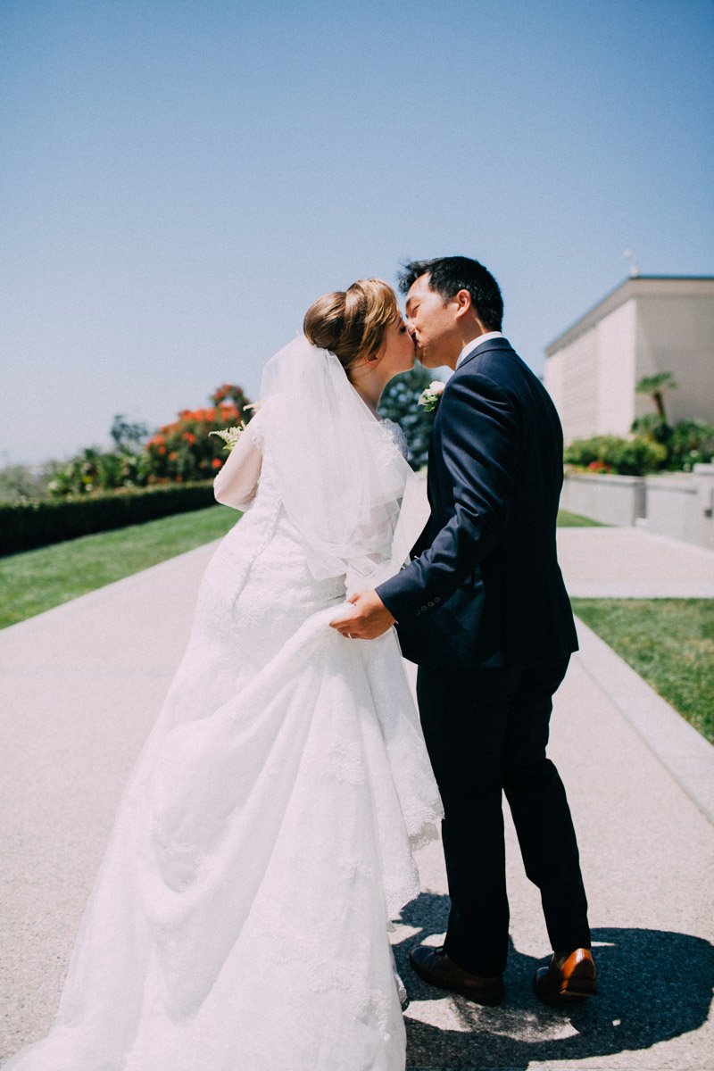 los angeles lds temple wedding-1056.jpg