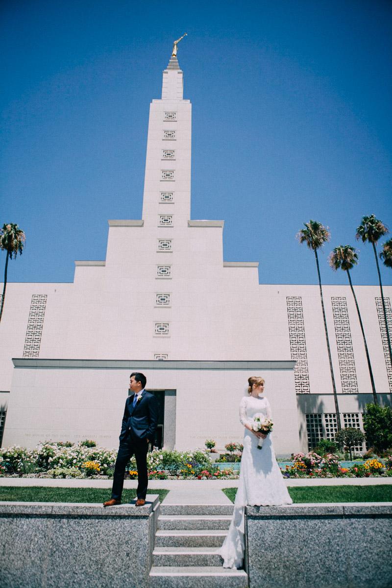los angeles lds temple wedding-1058.jpg