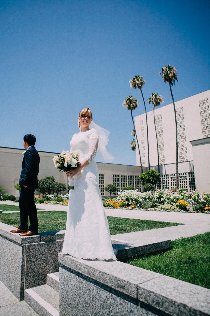 los angeles lds temple wedding-1059.jpg