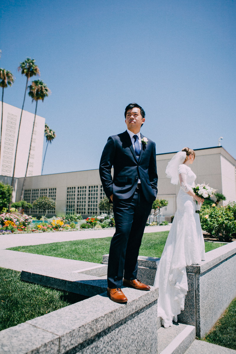 los angeles lds temple wedding-1060.jpg