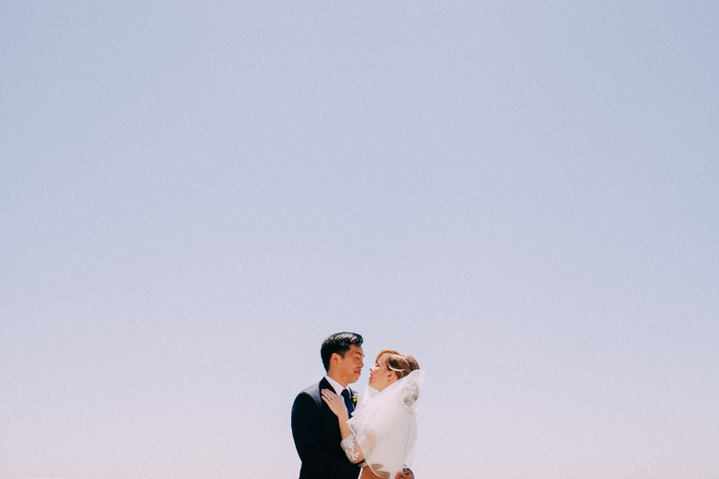 los angeles lds temple wedding-1072.jpg