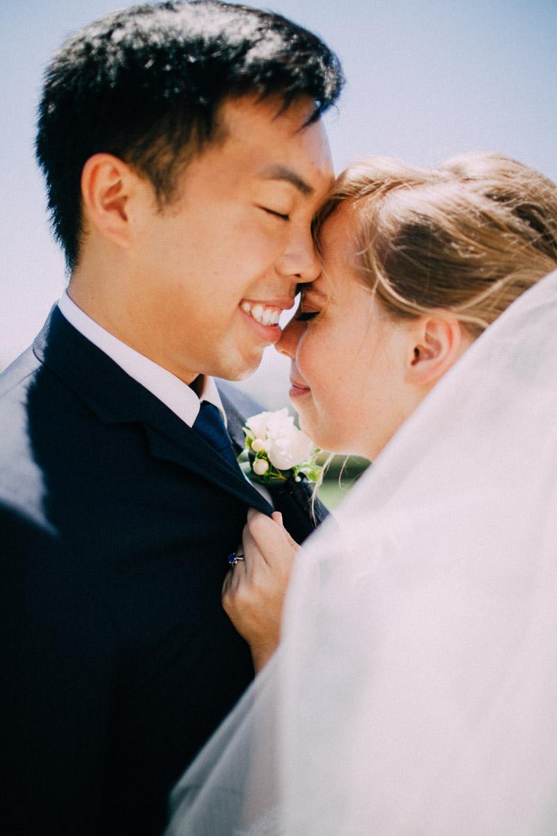 los angeles lds temple wedding-1073.jpg