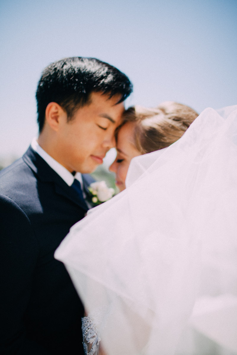 los angeles lds temple wedding-1075.jpg