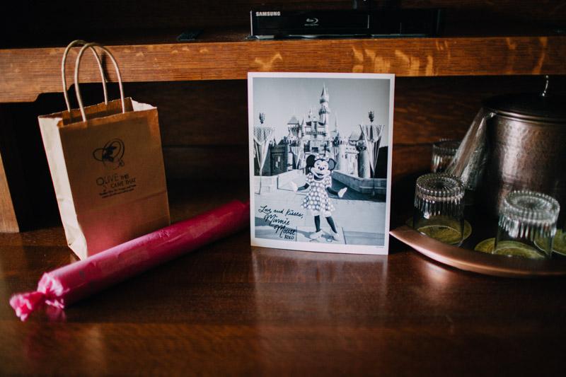 disney california adventure family portraits-5221.jpg