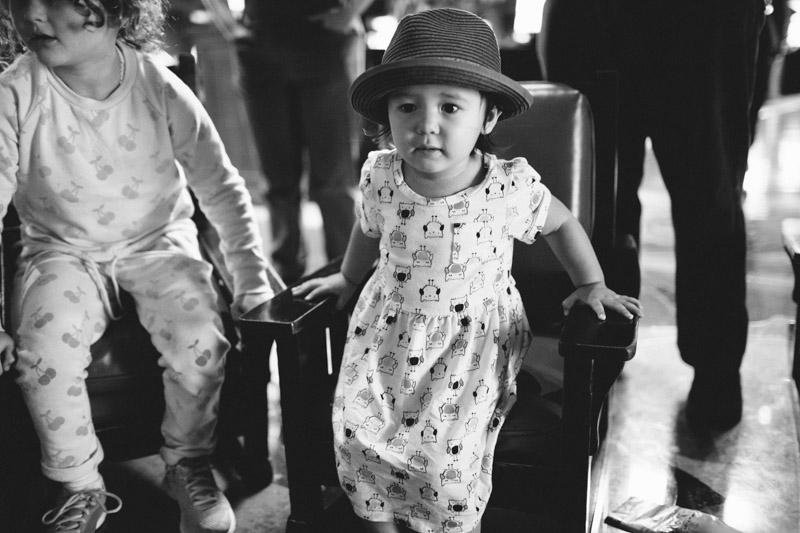 disney california adventure family portraits-5249.jpg