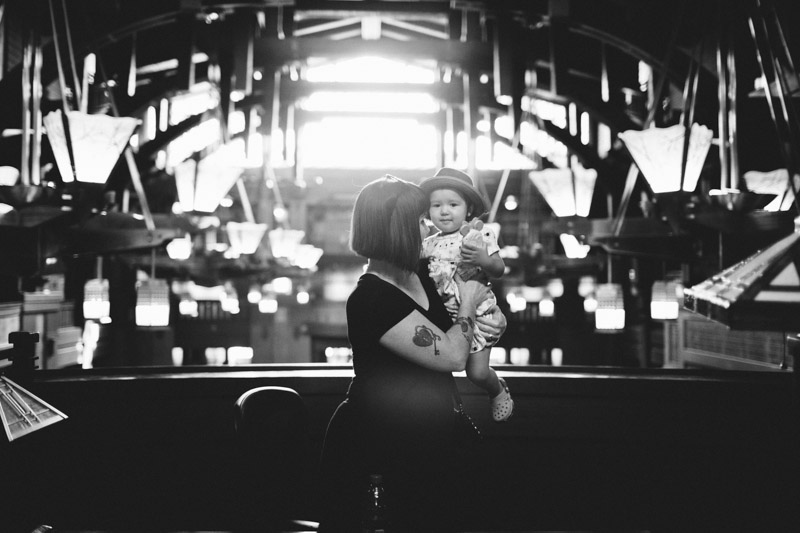 disney california adventure family portraits-5253.jpg
