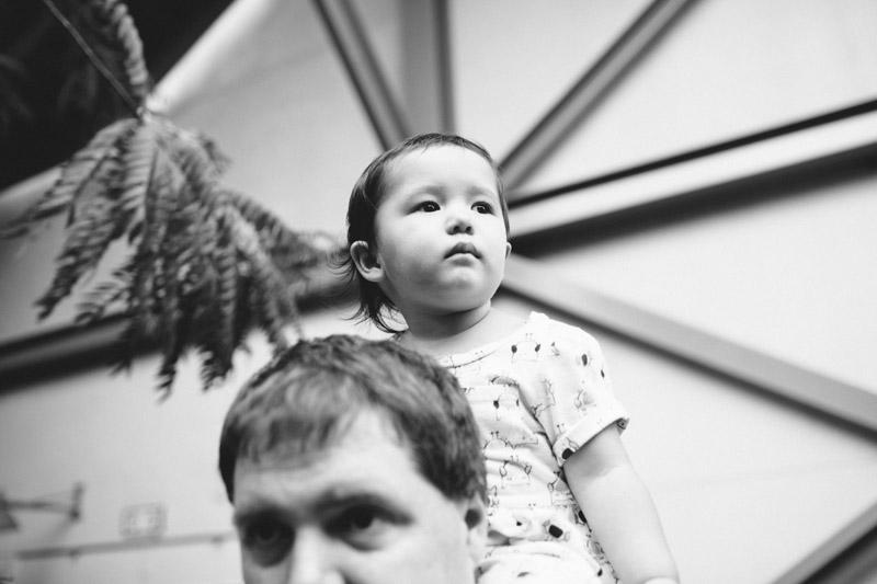 disney california adventure family portraits-5311.jpg