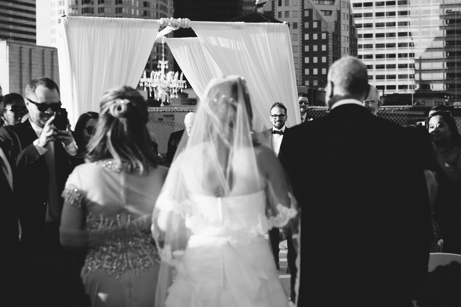 los angeles athletic club wedding-1026.jpg