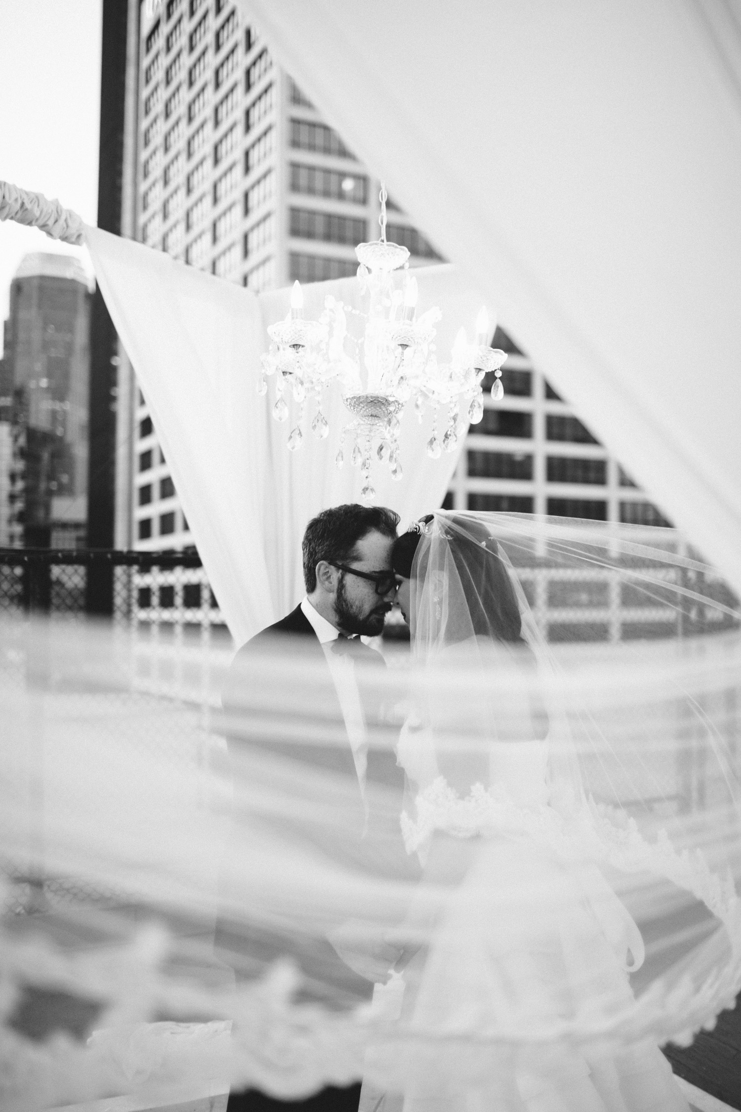 los angeles athletic club wedding-1039.jpg
