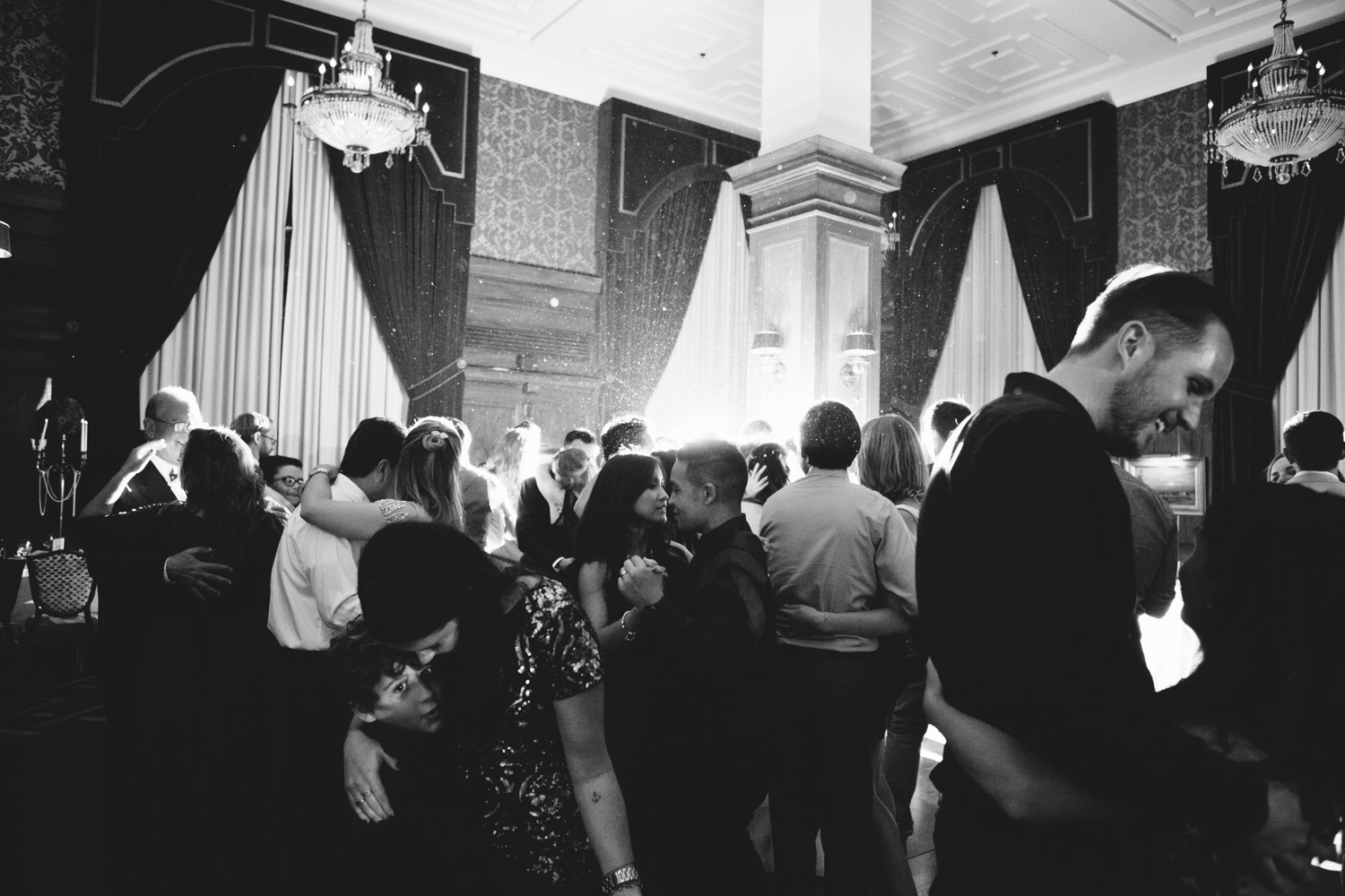 los angeles athletic club wedding-1055.jpg