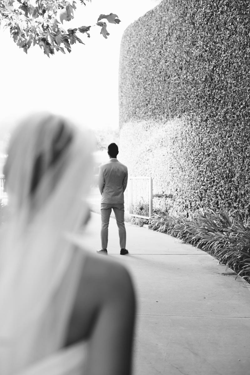 skirball cultural center wedding-1009.jpg