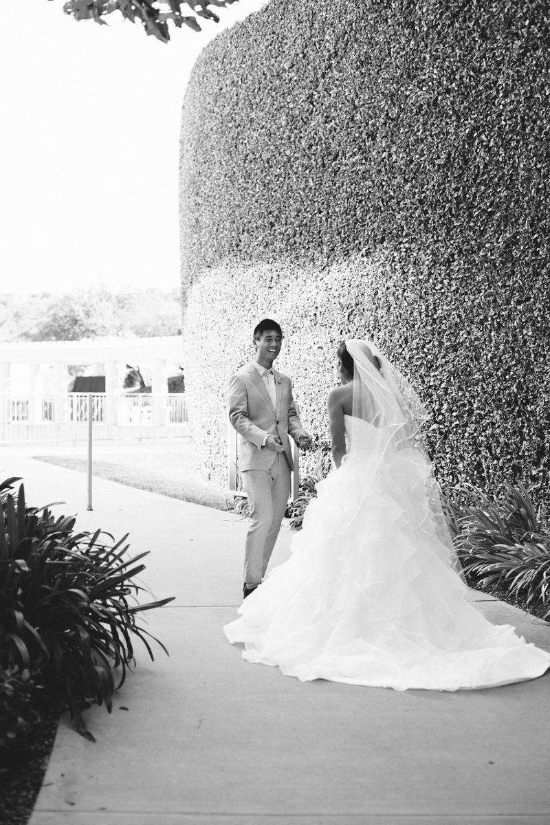skirball cultural center wedding-1011.jpg