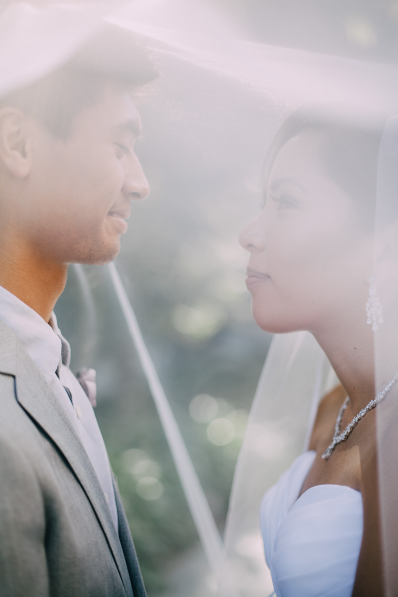 skirball cultural center wedding-1024.jpg
