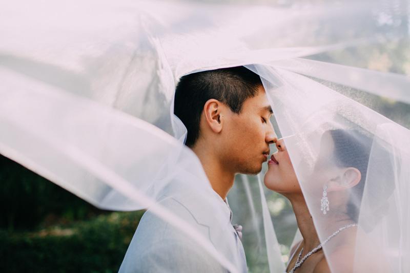 skirball cultural center wedding-1026.jpg
