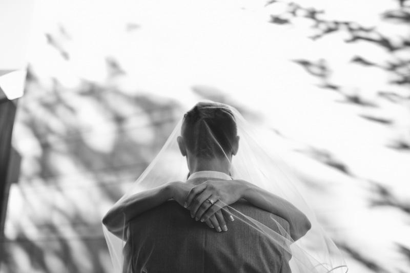 skirball cultural center wedding-1027.jpg