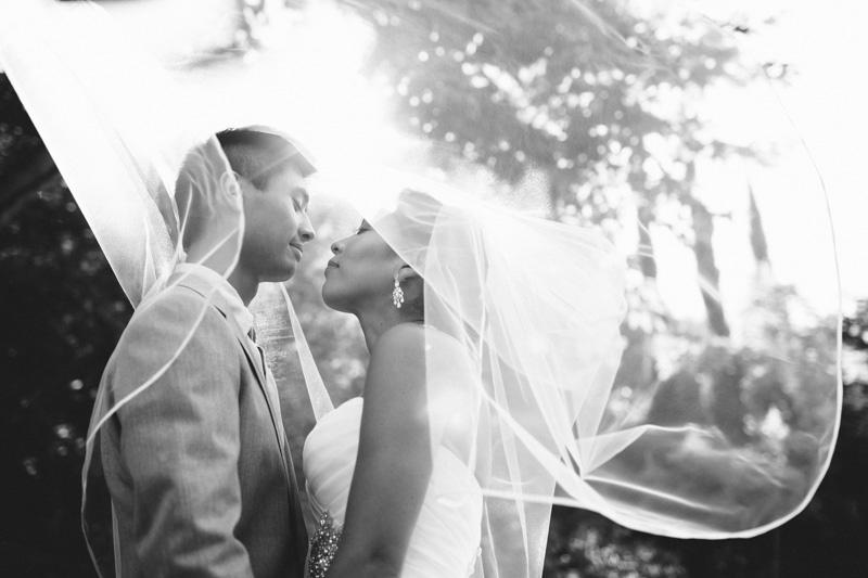 skirball cultural center wedding-1025.jpg