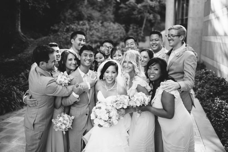 skirball cultural center wedding-1032.jpg