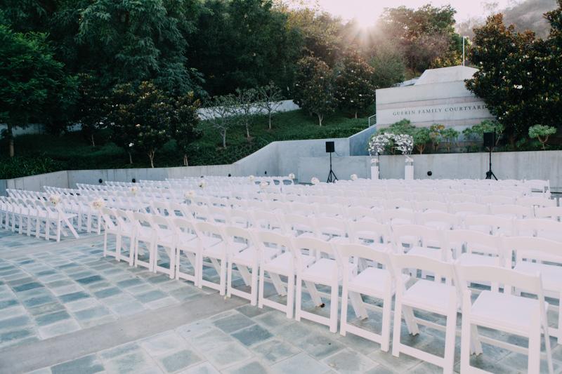skirball cultural center wedding-1033.jpg