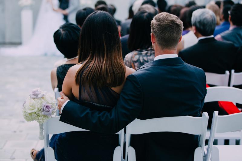 skirball cultural center wedding-1037.jpg