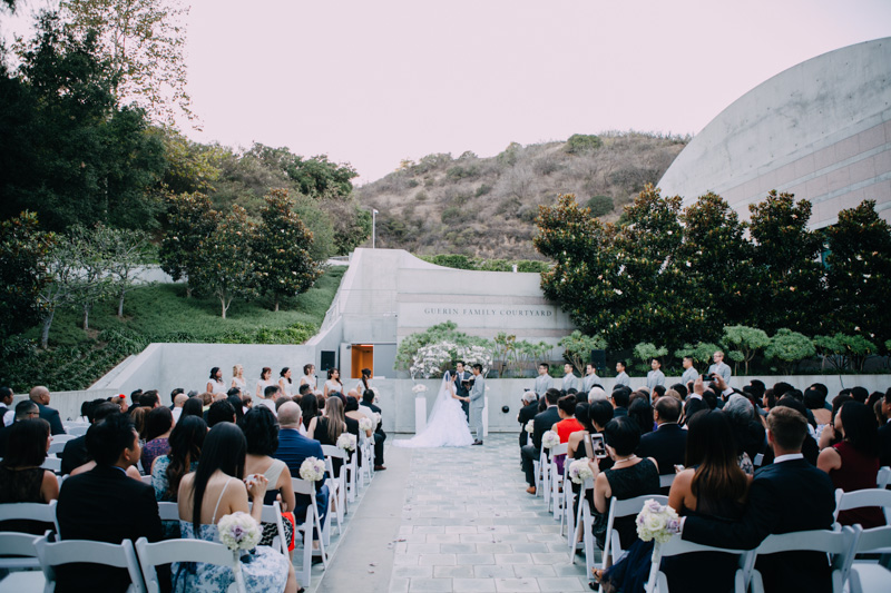 skirball cultural center wedding-1036.jpg