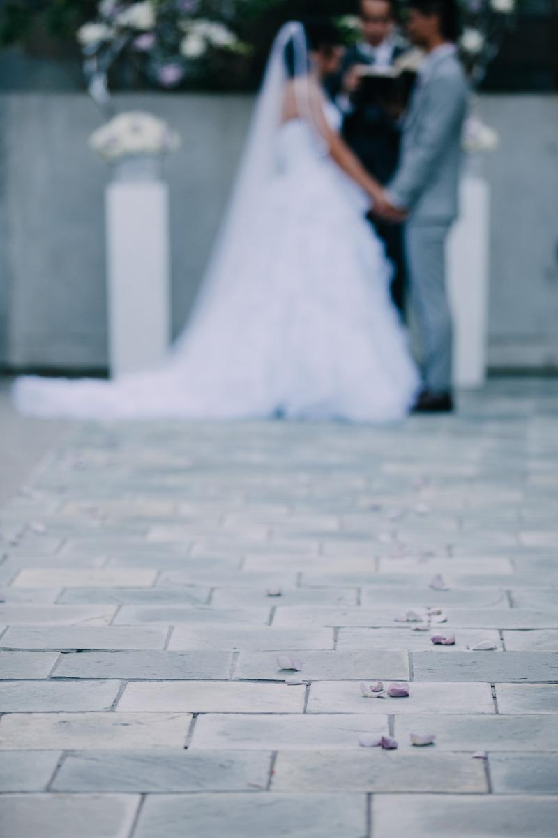 skirball cultural center wedding-1038.jpg