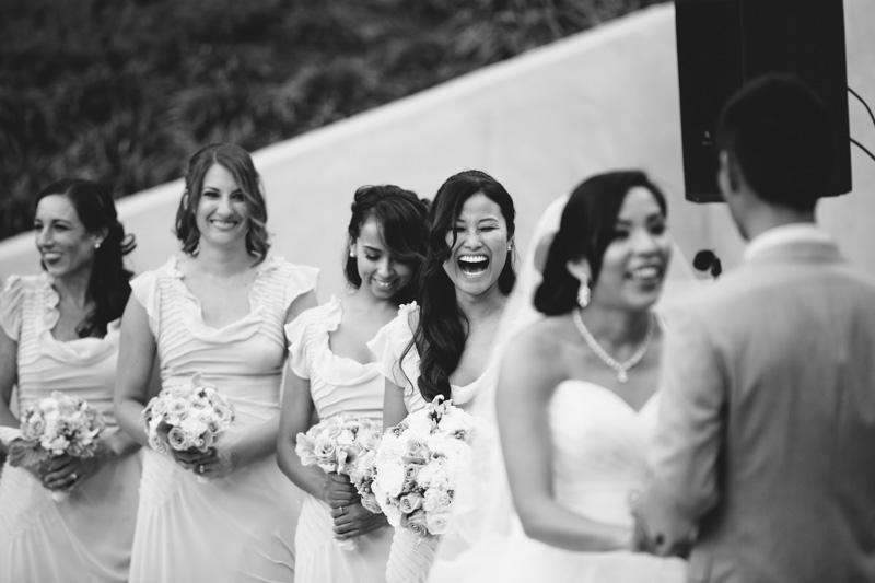 skirball cultural center wedding-1041.jpg