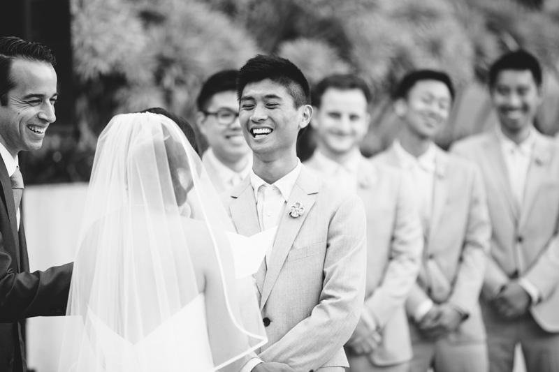 skirball cultural center wedding-1042.jpg