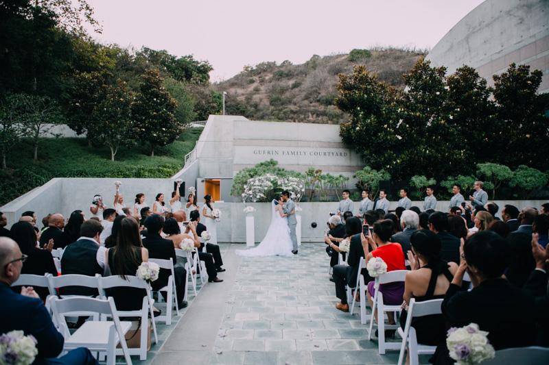 skirball cultural center wedding-1044.jpg