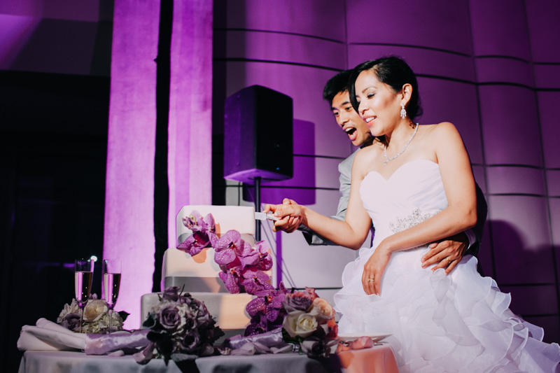 skirball cultural center wedding-1051.jpg
