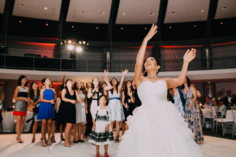 skirball cultural center wedding-1053.jpg