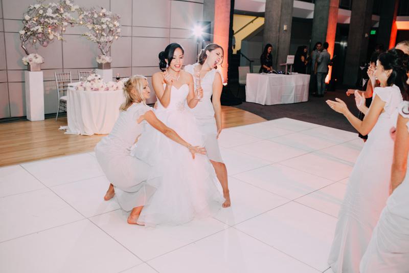 skirball cultural center wedding-1054.jpg