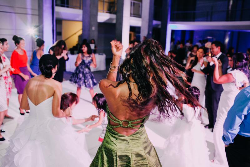 skirball cultural center wedding-1055.jpg