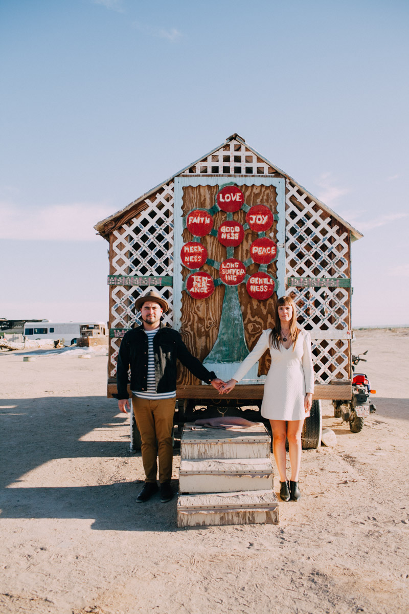 salvation mountain engagement-9204.jpg