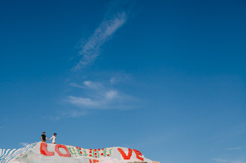 salvation mountain engagement-9261.jpg