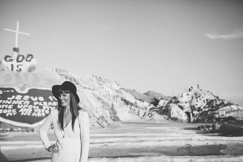 salvation mountain engagement-9425.jpg