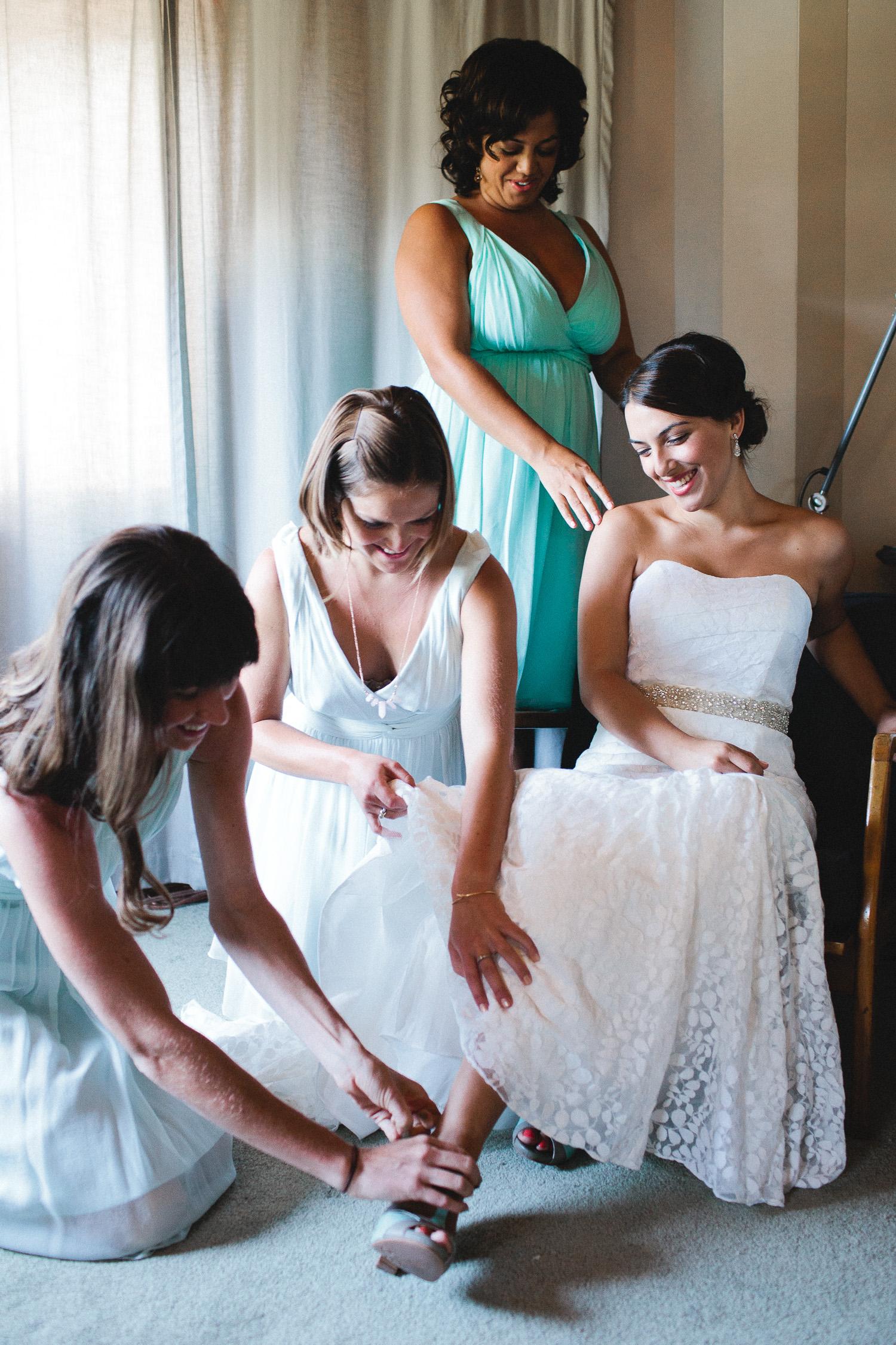 womans club of orange wedding-1523.jpg