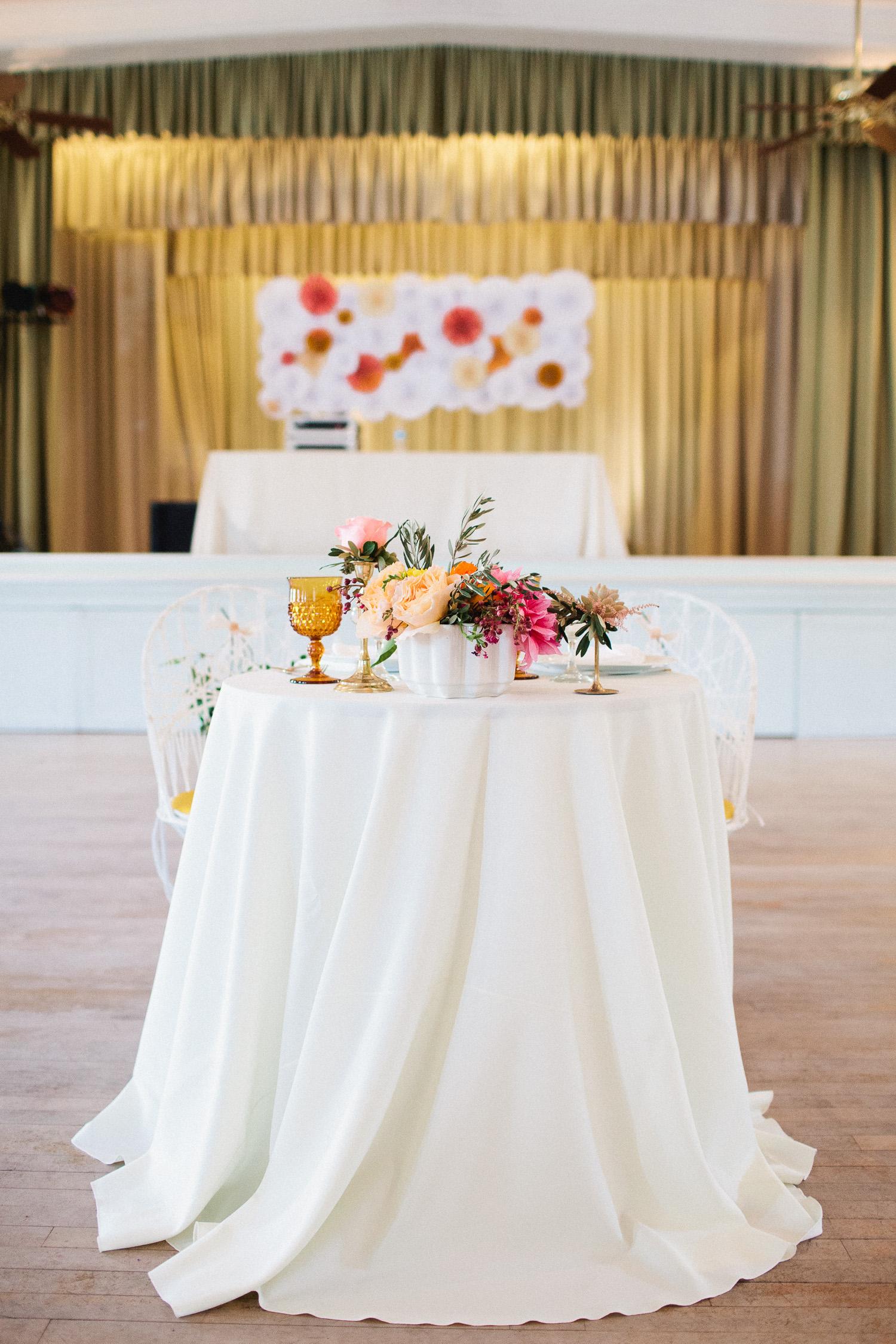 womans club of orange wedding-2088.jpg