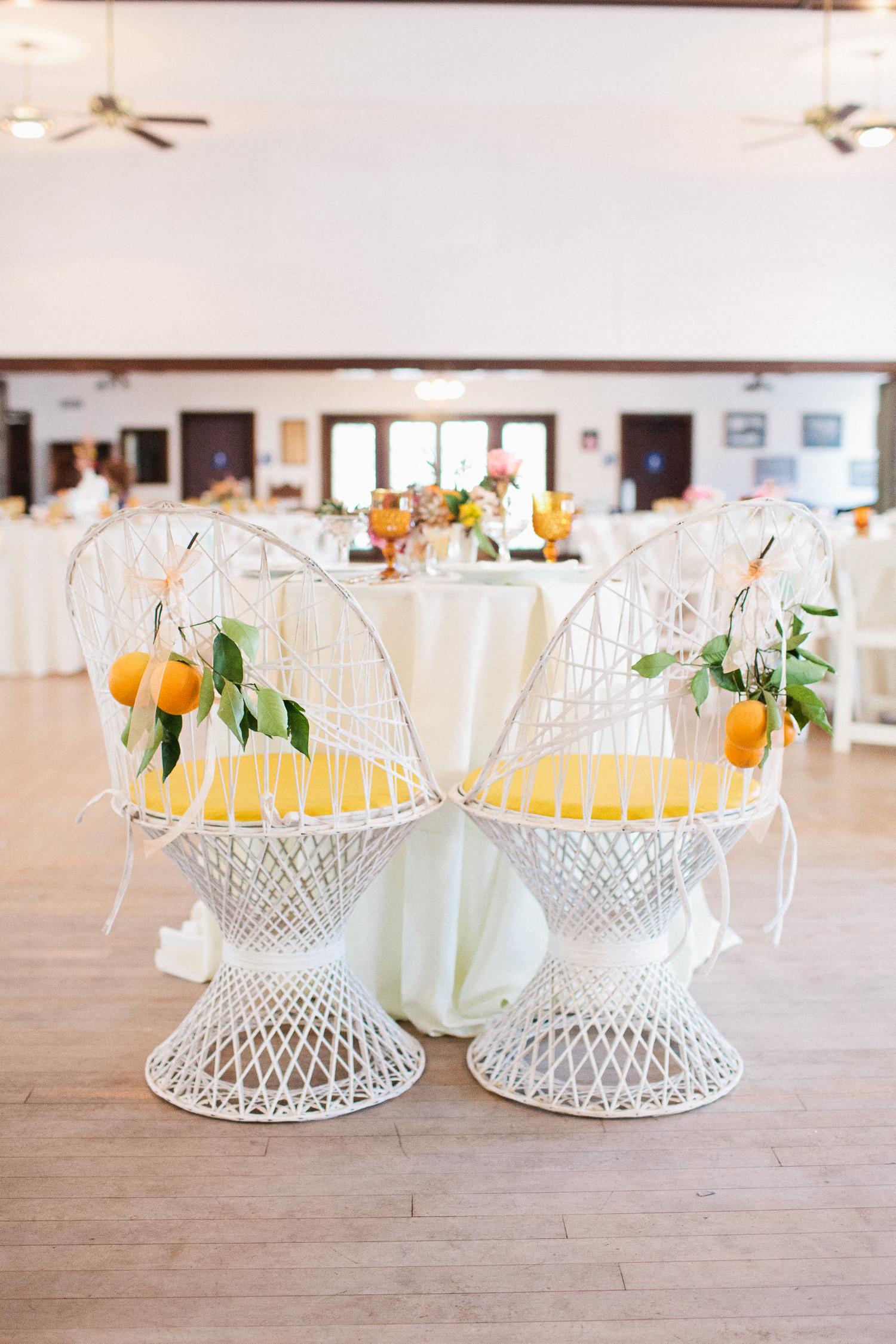 womans club of orange wedding-2094.jpg