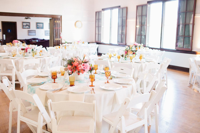 womans club of orange wedding-2102.jpg